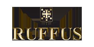 ruffus
