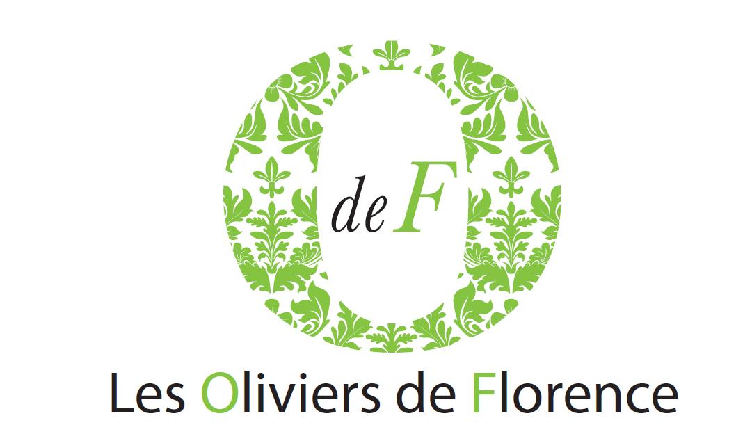 olivier-florence